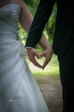 mariage 2017 (20)