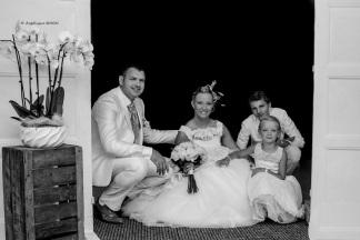 mariage 2017 (26)