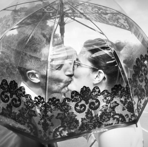 mariage 2017 (32)