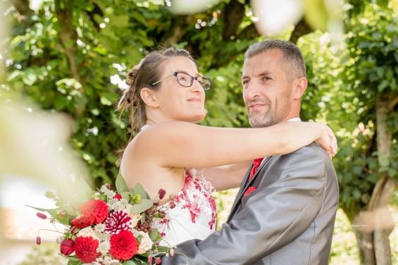 mariage 2017 (34)